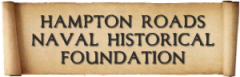 Hampton Roads Naval Historical Foundation